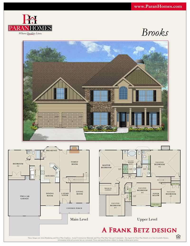 index of wp content uploads 2011 10 brooks floor plan jpg
