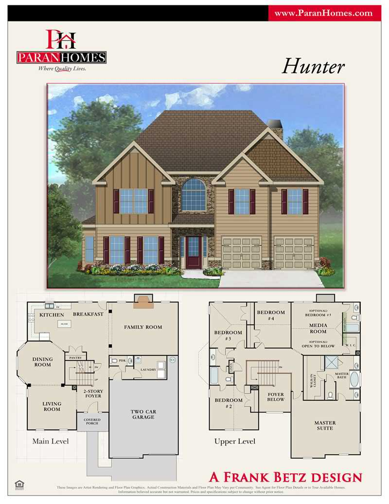 index of wp content uploads 2011 10 hunter floor plan jpg