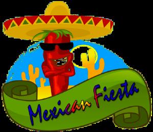 mexican-fiesta-wednesday