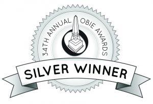 award_silver2013