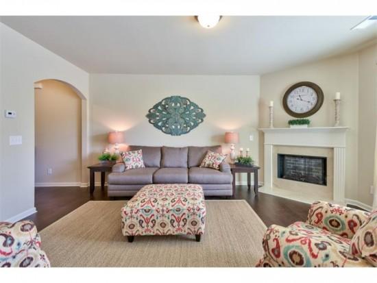 living room jasper c