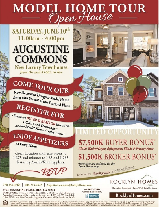 RH AC Model Home Tour Open House Flyer_final 051517 small jpg