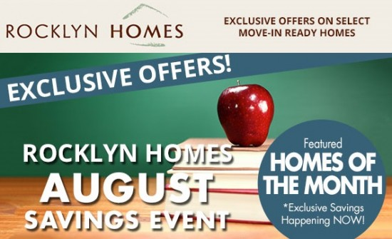 Rocklyn Homes of the Month small pic